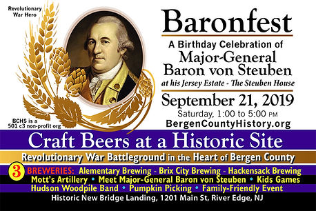 BaronFest2019LR.jpg