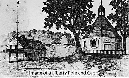 Old_Dutch_Church_Liberty_Pole_9831Text.j