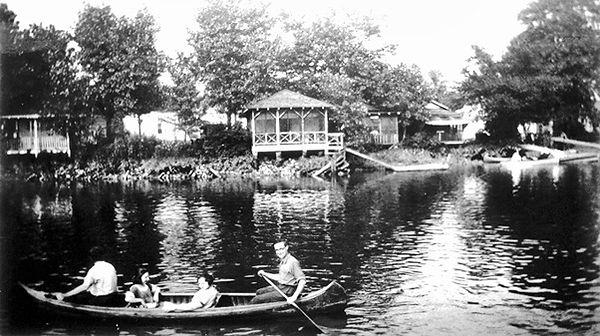 Bensen_Campground_Cabins_Brett.jpg