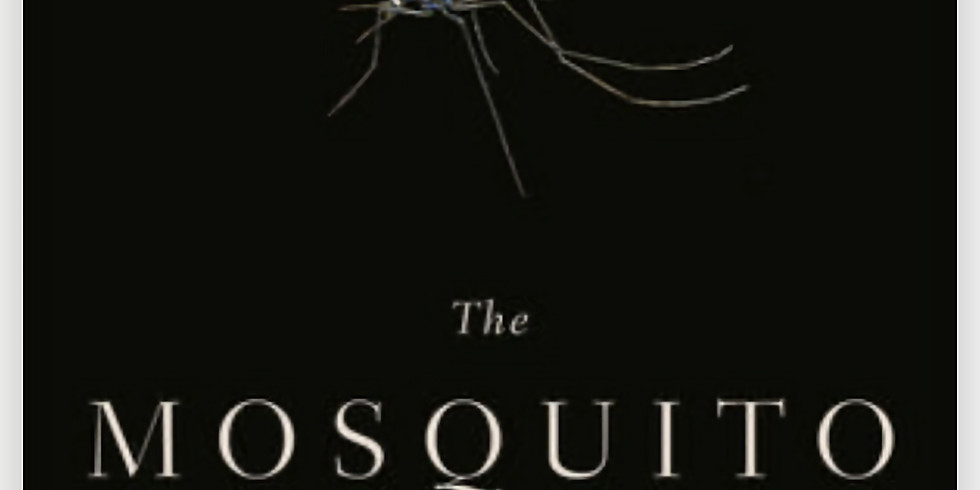 George Washington's secret weapon during the American Revolution - the Mosquito