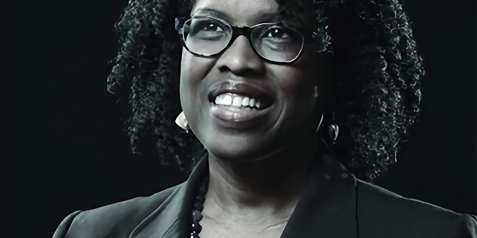 Colleges and Universities are investigating their connections to slavery. Zoom lecture by Dr. Evelyn McDowell