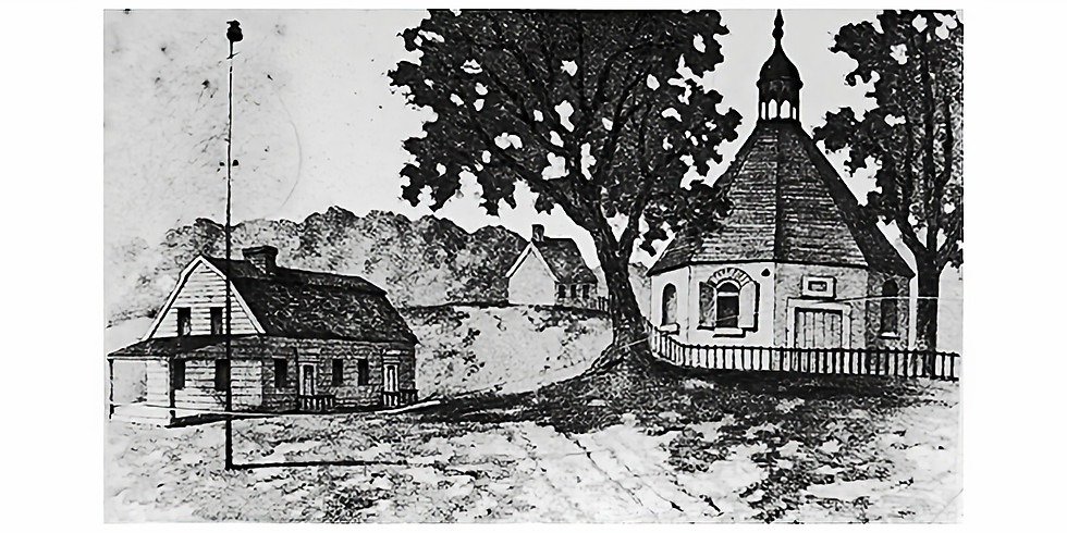 Social Power and Slavery in Early New York's Dutch Reformed Churches