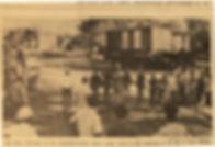 NewspaperMoveSept1977.jpg