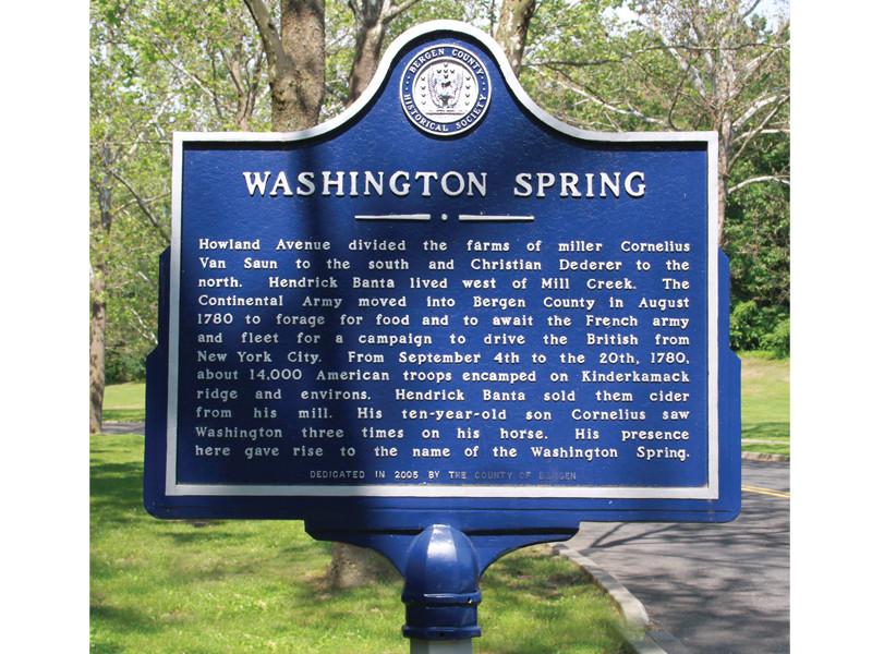 WashingtonSpring.jpg