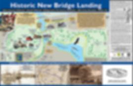 HNBL_Overview.jpg