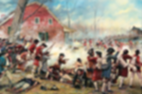 Painting1780_900px.png