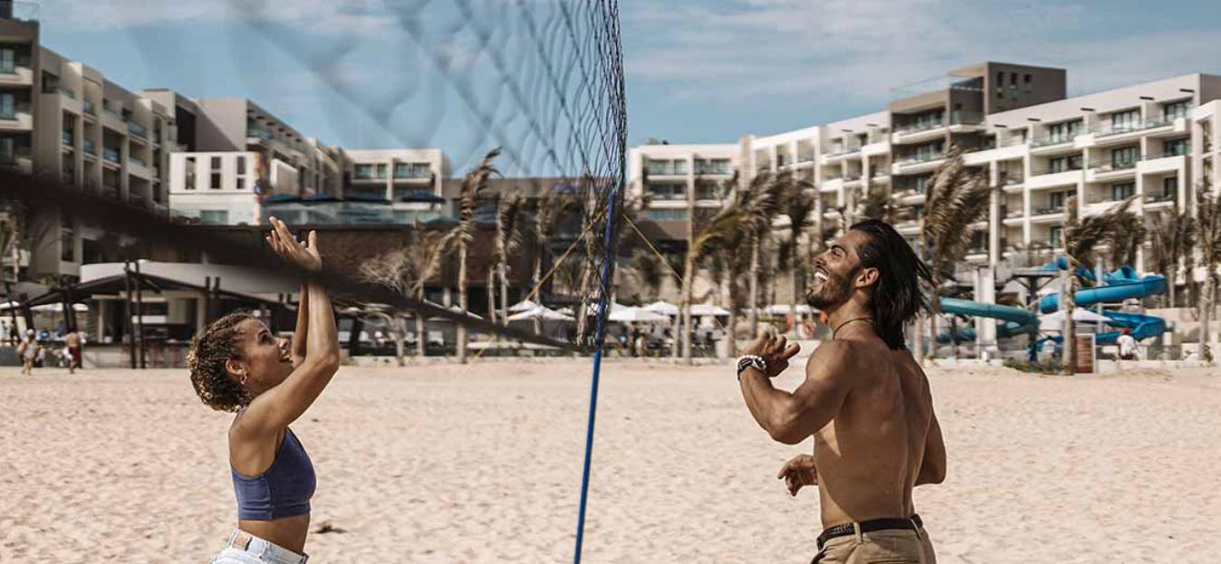 HRLC Volleyball.PNG