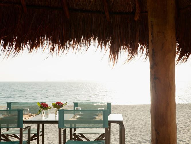 beach-house-cancun-restaurant.jpg