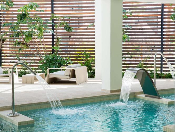 luxury-spa-resorts-mexico.jpg