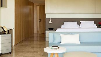 cancun-suites.jpg