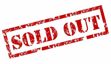 bigstock-sold-out-rubber-stamp-26507276.