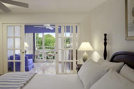 One Bedroom Ocean Suigte.jpg