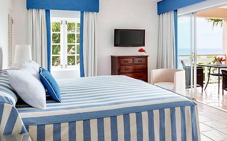 cr-suites-deluxe-ocean-verandah-img1-5c3