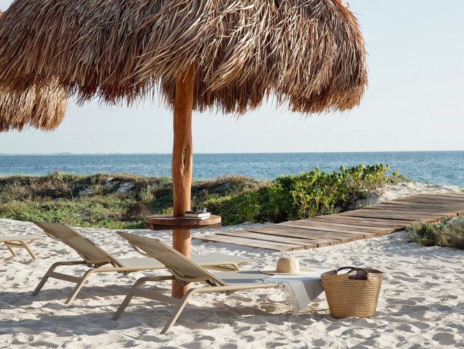finest-playa-mujeres-luxury-all-inclusiv