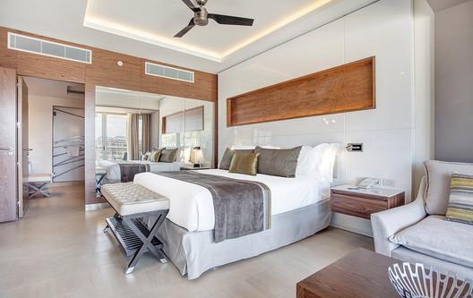 rsl_hideaway_luxury_presidential_one_bed