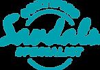 1. CSS Logo.png