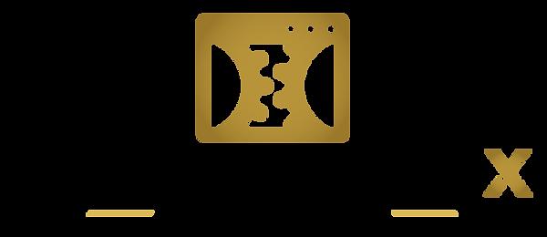 TwoCommaClubX_Logo.png