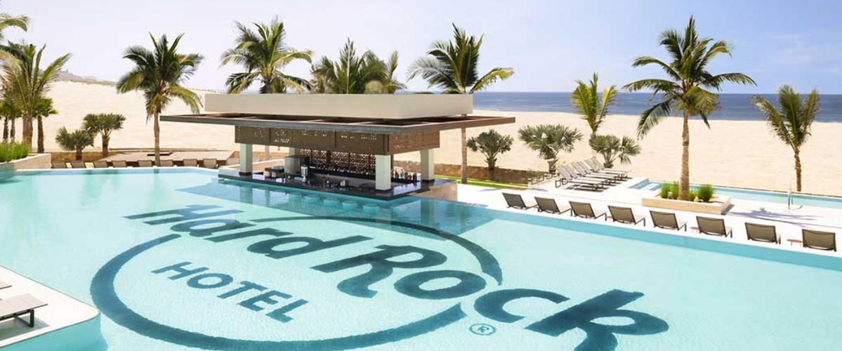 HRLC Eden pool.PNG