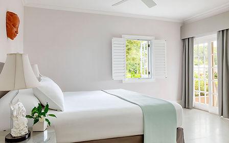 one-bedroom-beachfront-suite-img4-5ca26f