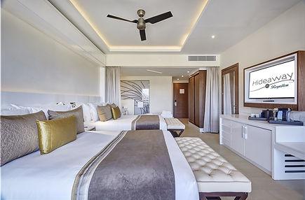 rsl_hideaway_luxury_suite_ocean_view_(6)