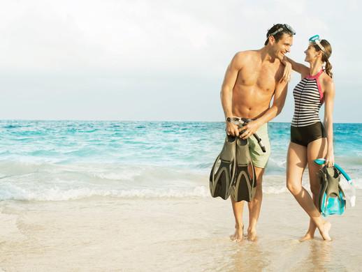 cancun-resort-activities.jpg