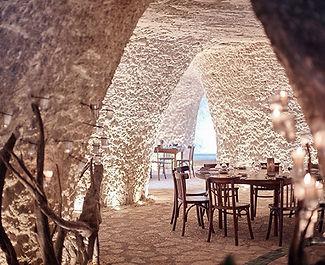 las-cuevas.jpg