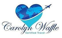 CarolynWaffle logo high resolution 1 (00