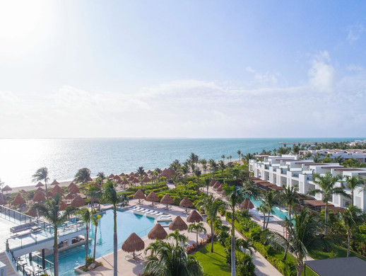 all-inclusive-family-caribbean-resorts.j