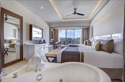 rsl_hideaway_luxury_suite_ocean_view_(3)
