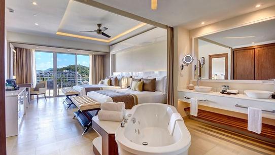 RSL_Hideaway_Luxury_Suite_Ocean_View_000