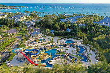 LRM-Hilton-LaRomana-AllInclusive-Family-