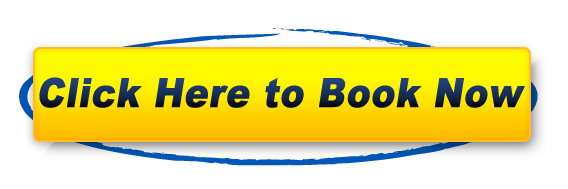 Click-here-to-book-now.png