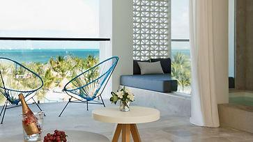 luxury-junior-suite-ocean-view.jpg