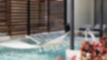 swim-up-suites-all-inclusive-resorts.jpg