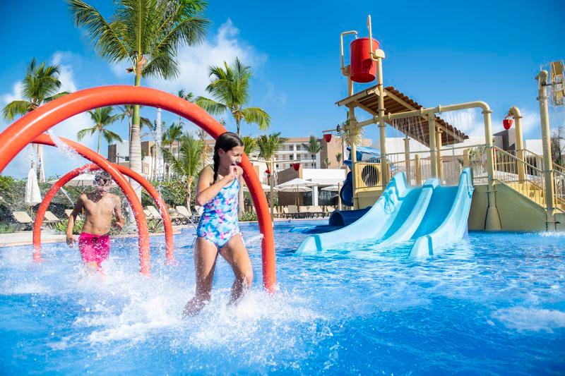 Hyatt-Ziva-Cap-Cana-Waterpark-Kids-2_P.j