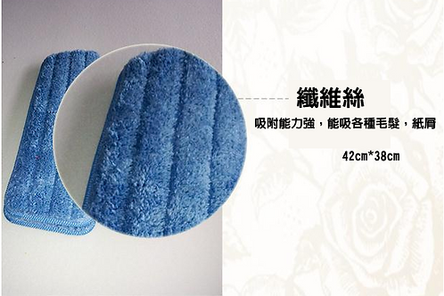 專業平板布-纖維絲