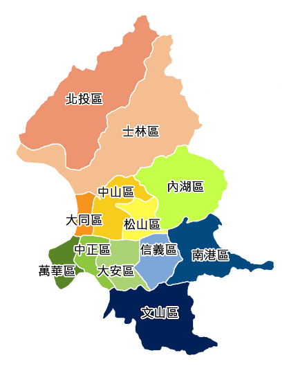 Taipei_Districts.png