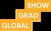 Global-Grad-Show-Logo