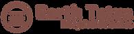 ET Logo_New.png