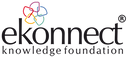 eKonnect-Logo