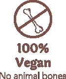 7_Vegan.png