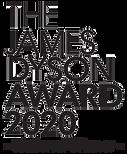 JDA-Logo.png