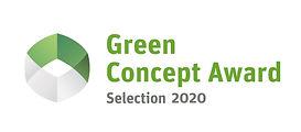 Green Concept Award.jpg