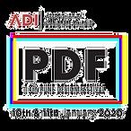 Pune-Design-Festival-Logo