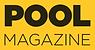 Pool Logo.png