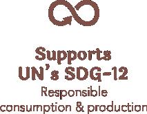 10_SDG12.png