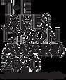 JDA-Top20-Logo.png