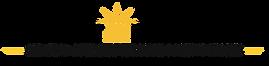 TOC-Logo.png