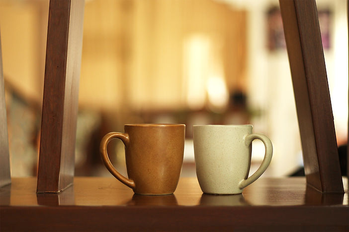 ET-Mugs-Cover