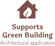 5_Green Building.png